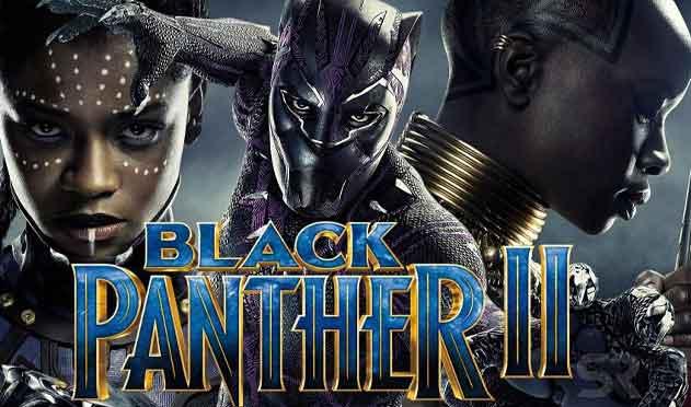 Mort de Chadwick Boseman : Marvel dit ce que sera Black Panther 2