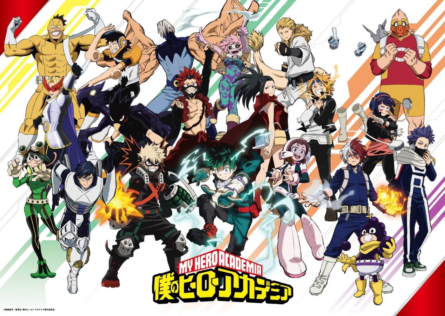My-Hero-Academia-Saison-5-